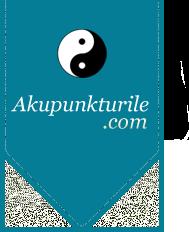 Akupunkturile.com